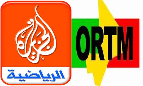 Coupe d 39 afrique des nations 2012 en direct diffusion tv ortm du mali tourisme tozeur tunisie - Regarder coupe d afrique en direct ...