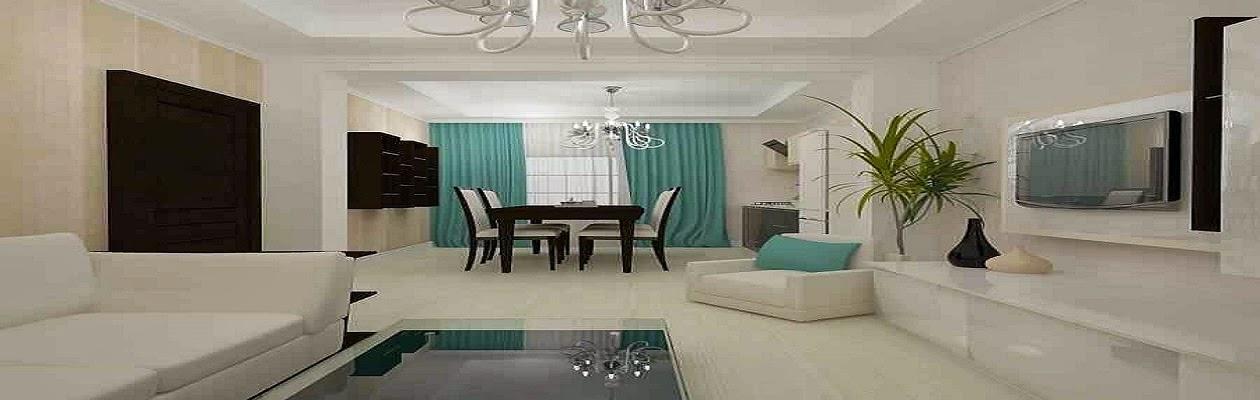 Design interior modern,design interior casa moderna,design interior vila moderna,design apartament