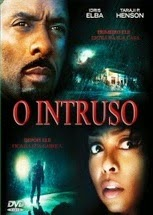 O Intruso – Dublado (2014)