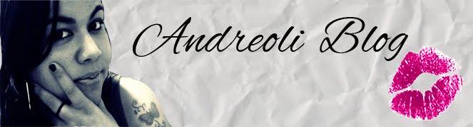 Andreoli Blog
