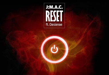 J.M.A.C. - Reset