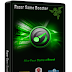 Download Razer Game Booster 3.5.6 Fullversion Terbaru