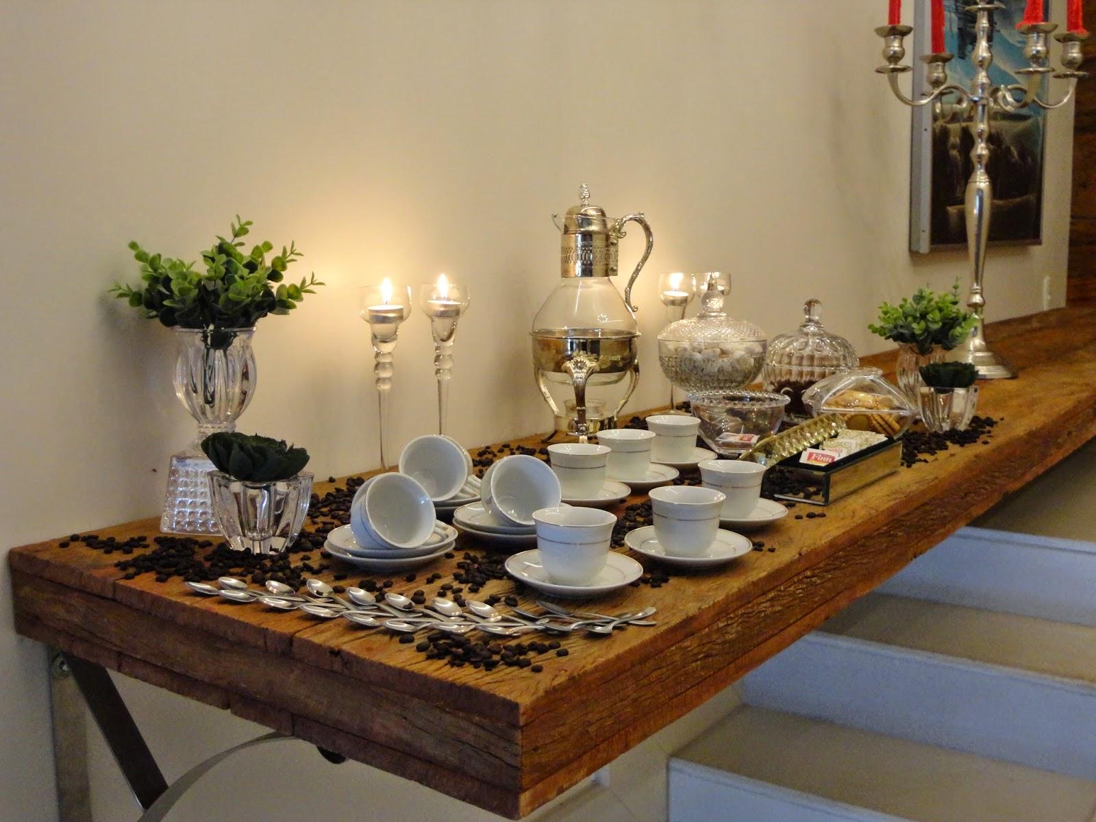 Festejar tudo de bom mesa de caf for Mesas de cafeteria