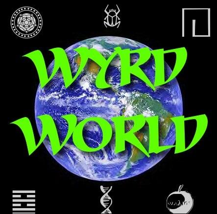 Wyrd World
