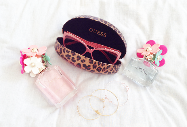 Guess 7162 sunglasses