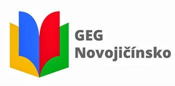 GEG Novojičínsko