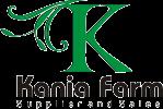 Kania Farm