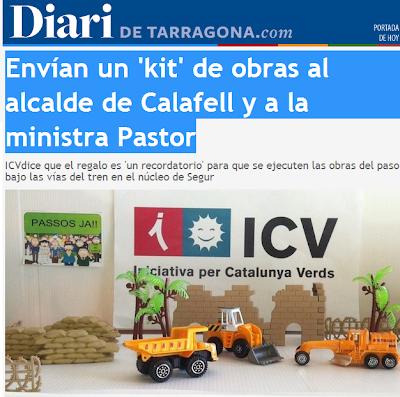 http://www.diaridetarragona.com/noticia.php?id=15943