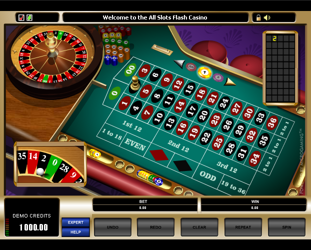 online casino de sizzling hot