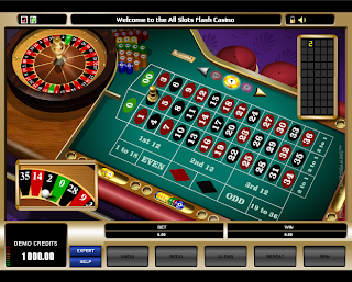 book of ra online casino american poker 2
