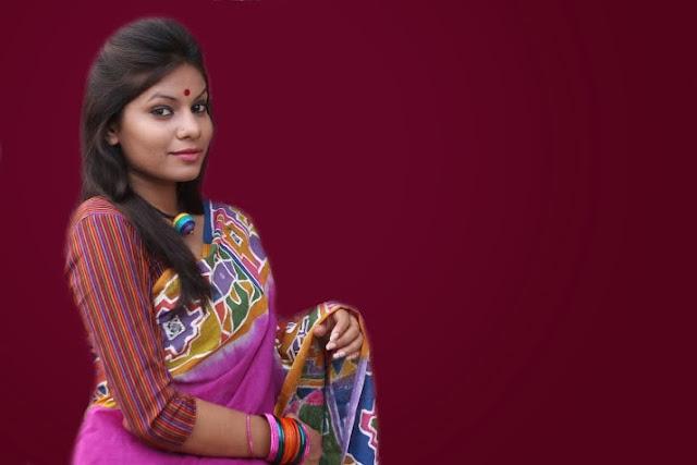 Beautiful+fashion+girls+in+dhaka001