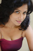 Actress Vrushali Hot Photo shoot Gallery-thumbnail-10