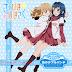 Yuru Yuri Duet Song 01