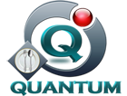 Quantum Restaurant Management System