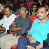 Sikindar Audio Launch Stills (254)