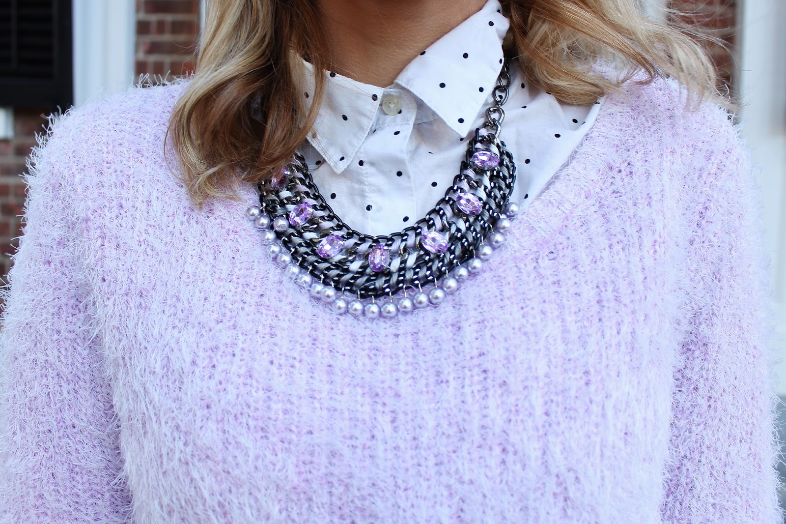 bijuleni-statement necklace