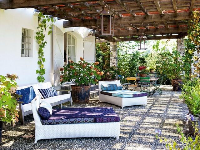 tips-deco-colores-verano-tendencia-decoracion-verano-terraza