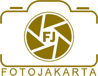 FOTOJAKARTA - Jakarta Photo & Video Services Event Wedding Company Birthday
