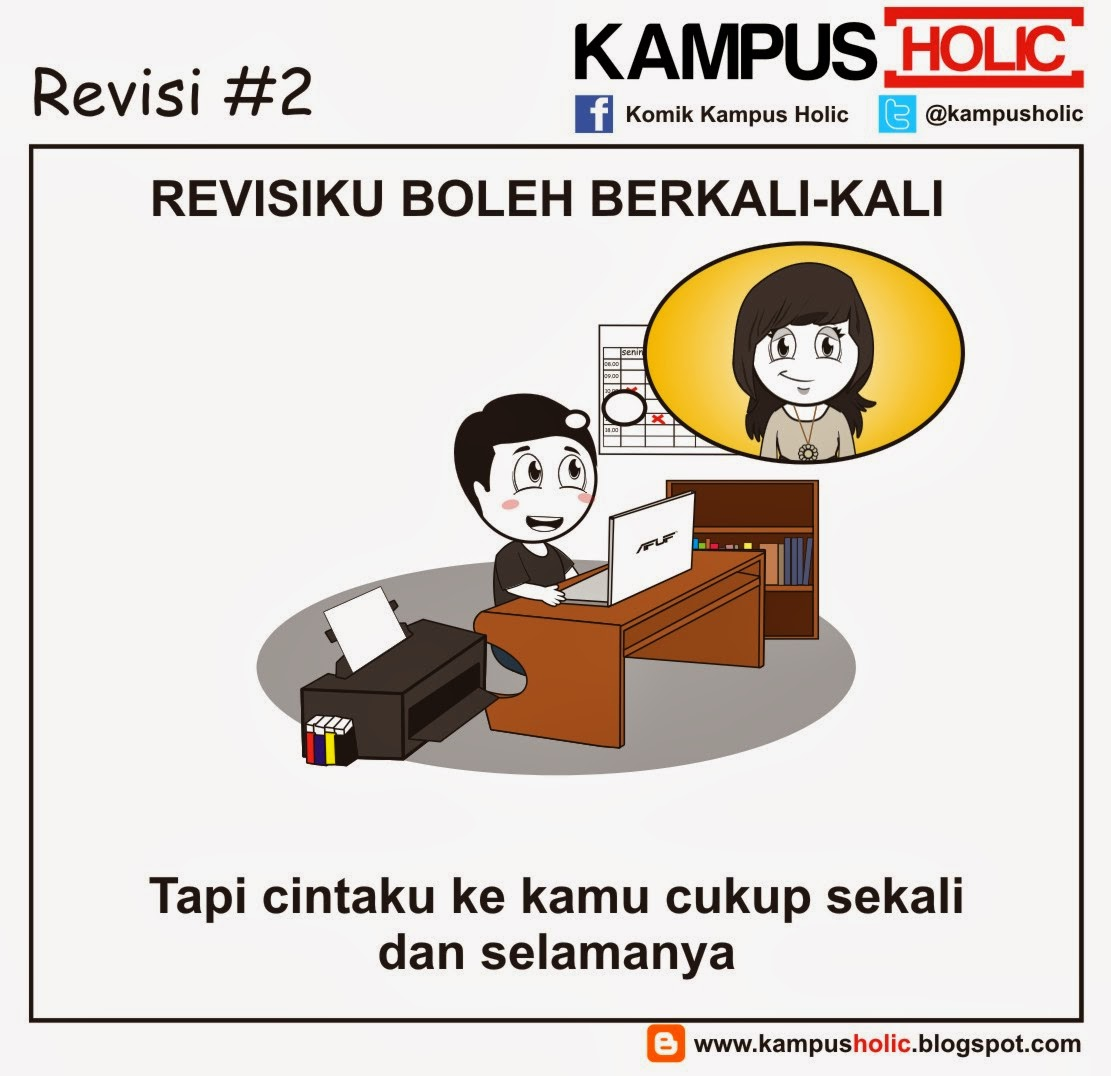 #475 Revisi #2