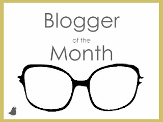 http://litfusegroup.com/blog/blogger-of-the-month