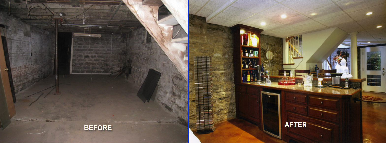 Old Basement Ideas Pictures To Pin On Pinterest Pinsdaddy