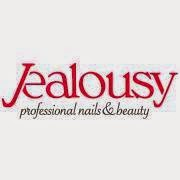 jealousy nails