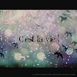 ::C'est la vie!::