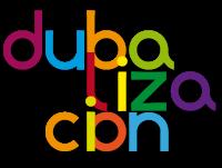 Dubalizacion Crew /// Chile