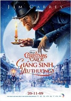 Giáng Sinh Yêu Thương 2009