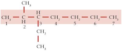 3-etil-2-metilheptana