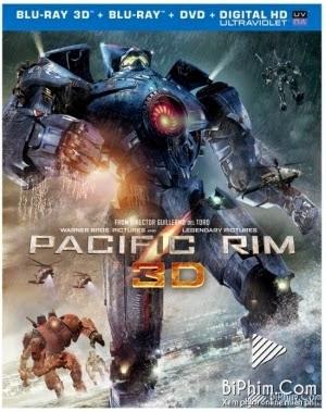 Phim Trận Chiến Thái Bình Dương