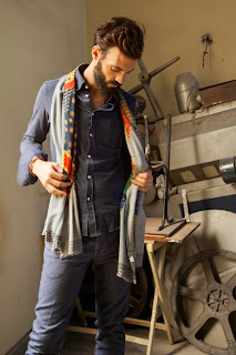 Anglomanía, moda masculina, moda española, Fall 2015, menswear, fashion, lookbook, gentleman, Madrid, Suits and Shirts, elegancia, sastrería,