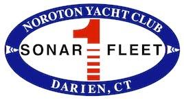 Sonar Fleet 1 News