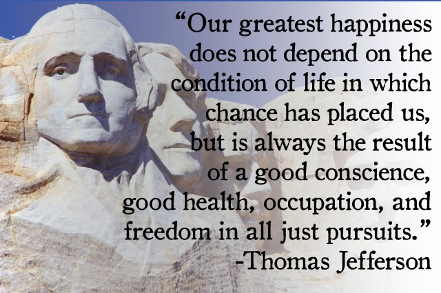 Famous Quotes About 4th Of July In English Best Holiday Pictures