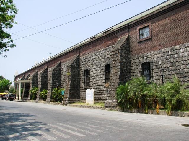 St. Paul Metropolitan Cathedral of Vigan City, Ilocos Churches, Old Churches, Bisita Iglesia Ilocos