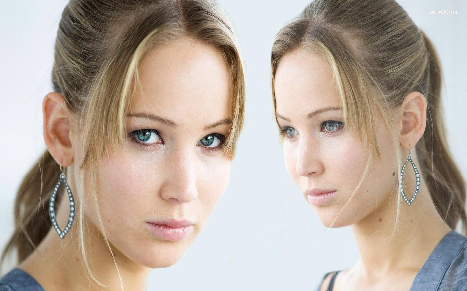 http://2.bp.blogspot.com/-kUNEy2MSMrY/UH1YVgStKLI/AAAAAAAApZg/eFRODedZ2po/s1600/Gorgeous+Jennifer+Lawrence+Desktop+Wallpapers+-+1920+x+1200+-+Ministry+of+Wallpapers+(15).jpeg