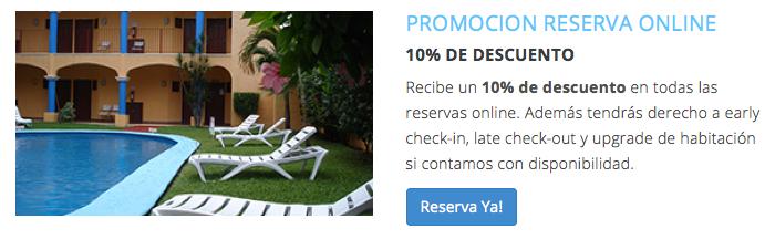 http://www.hoteldorymar.com.mx/