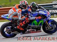 Kumpulan Meme Lorenzo - Marquez Lucu Bikin Ngakak