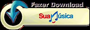 http://suamusica.com.br/BotaPraMoerEMAssareCERapaduraCDs