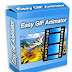 Easy GIF Animator v6.0.0.51 + PATCH
