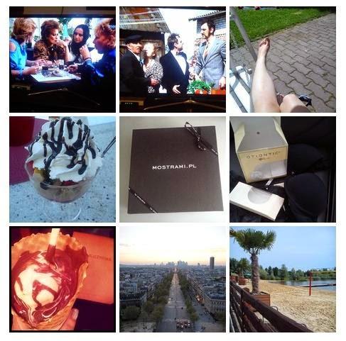 http://instagram.com/noszepolskiemarki