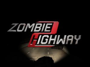 Zombie Highway 2 1.2.1 MOD APK