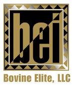 Bovine Elite LLC