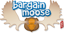 bargain-moose-bloomex