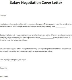 Salary Negotiation Letter Sample from 2.bp.blogspot.com