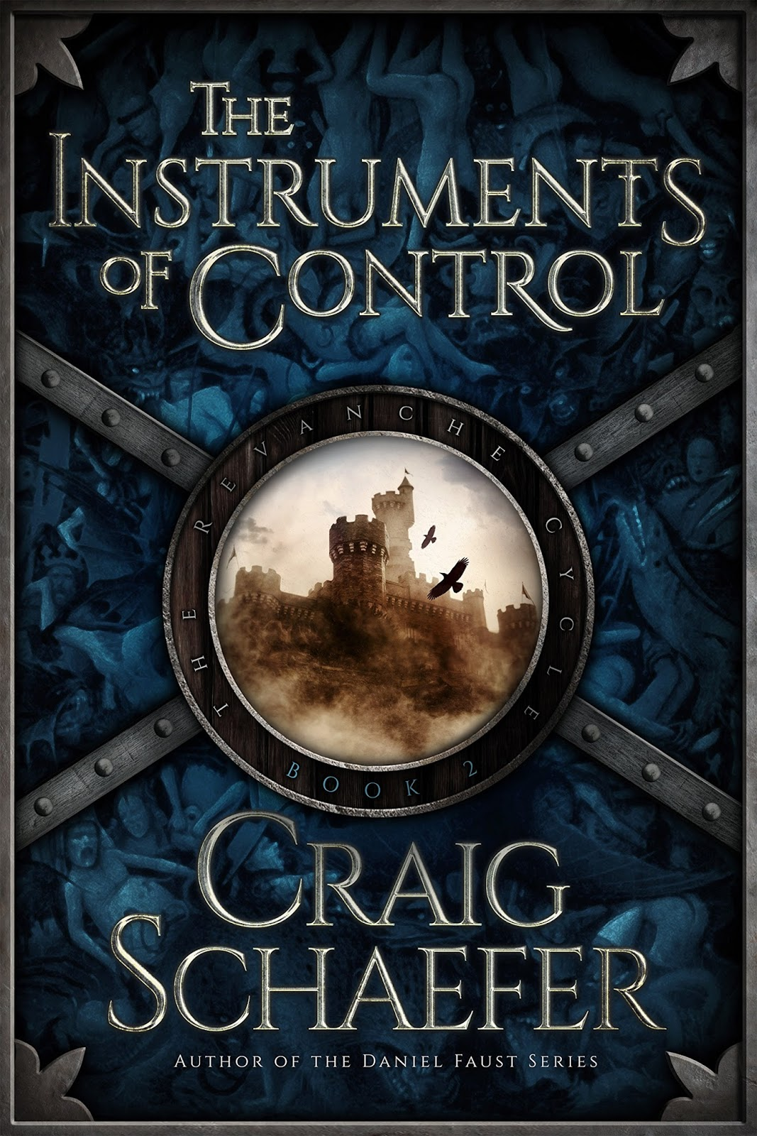 "Click here to find out more about ""The Instruments Of Control"""