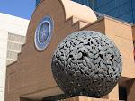 El Paso Justice Center