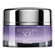 JE VENDS DIOR CAPTURE XP - VENDO