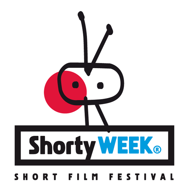 RETROSPECTIVA III SHORTY WEEK 2016