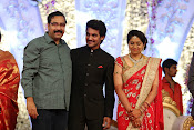 Aadi Aruna wedding reception photos-thumbnail-144